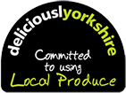 logo-deliciously-yorkshire