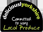 logo-deliciously-yorkshire